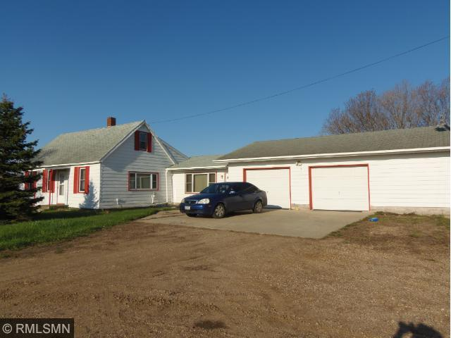 39827 County Road 1, Eagle Bend, MN 56446