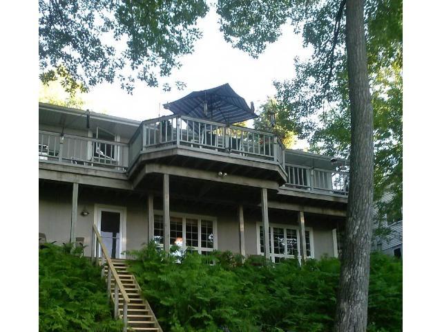 Real Estate for Sale, ListingId: 33824298, Scandia,MN55073