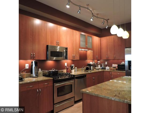 Rental Homes for Rent, ListingId:33835861, location: 401 N 2nd Street Minneapolis 55401