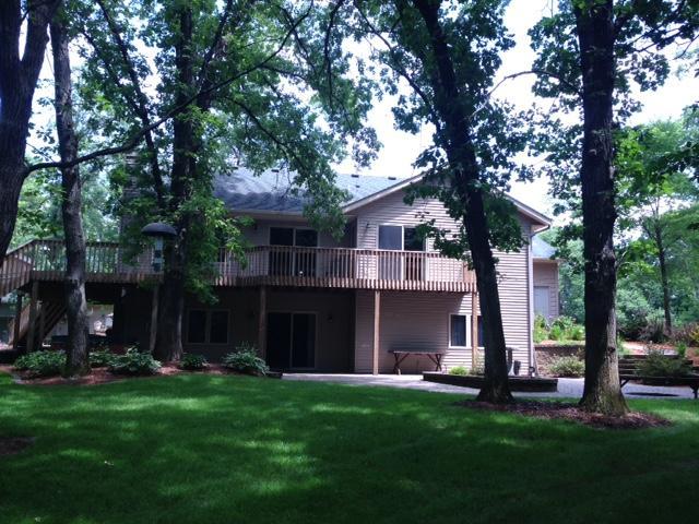 Real Estate for Sale, ListingId: 33835899, Becker,MN55308
