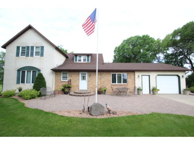 Real Estate for Sale, ListingId: 33835809, Albany,MN56307
