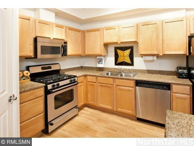Rental Homes for Rent, ListingId:33851953, location: 500 E Grant Street Minneapolis 55404