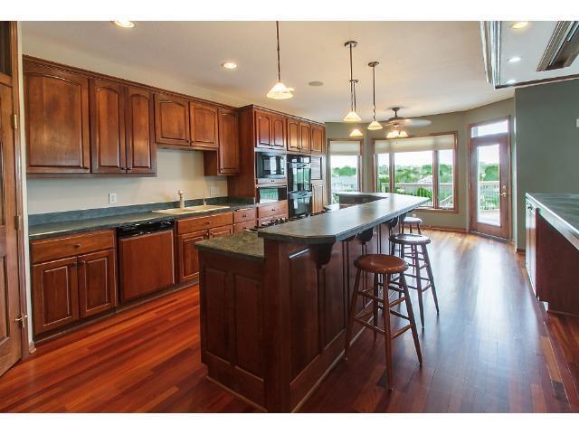 Real Estate for Sale, ListingId: 33851933, Northfield,MN55057