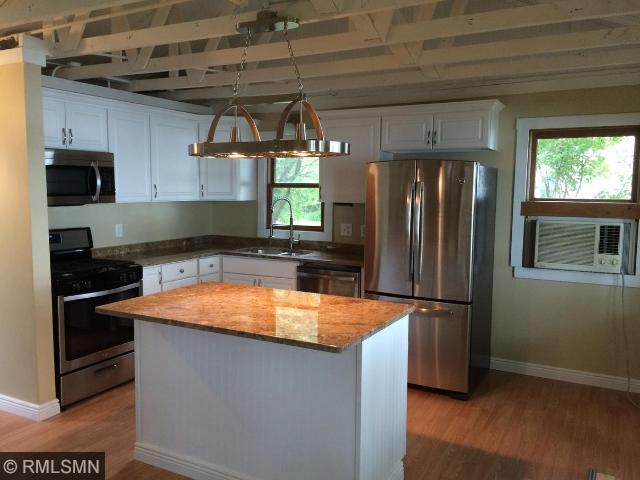 Rental Homes for Rent, ListingId:33852093, location: 7229 Newcomb Avenue NW Annandale 55302