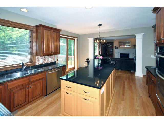 Real Estate for Sale, ListingId: 33851799, Eagan,MN55122