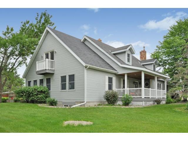 Real Estate for Sale, ListingId: 33851901, St Cloud,MN56304