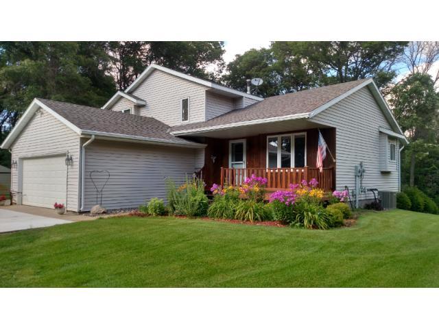 Real Estate for Sale, ListingId: 33851913, Becker,MN55308