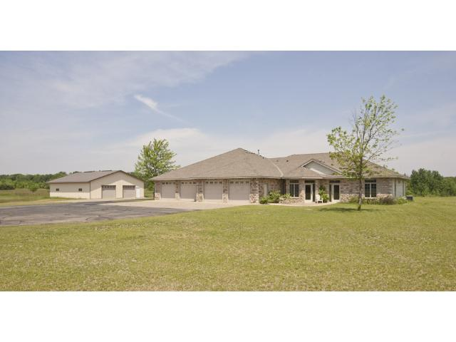 Real Estate for Sale, ListingId: 33852124, Princeton,MN55371