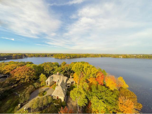 Real Estate for Sale, ListingId: 33851888, Grant,MN55110