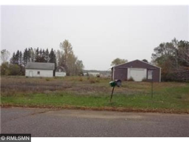 14228 133rd St, Little Falls, MN 56345