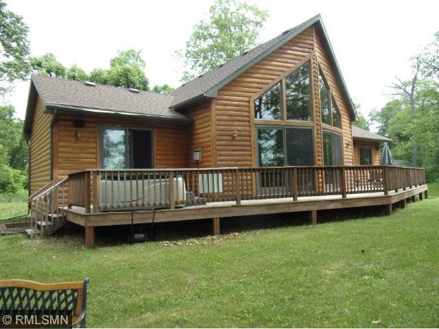 Real Estate for Sale, ListingId: 33864419, Danbury,WI54830