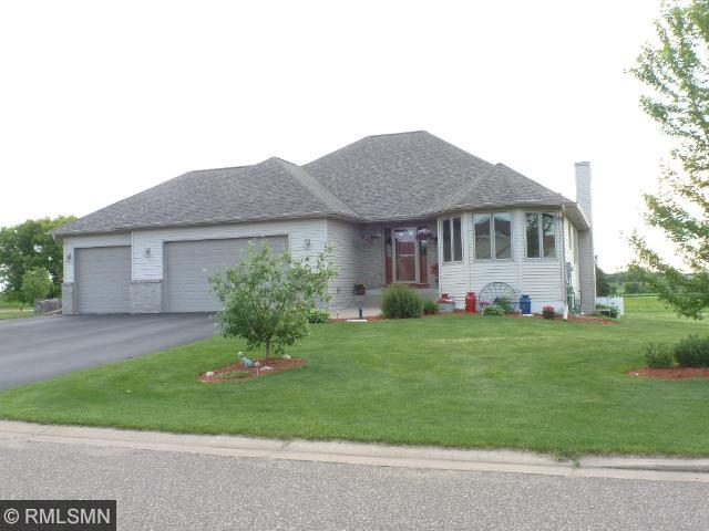 Real Estate for Sale, ListingId: 33869247, Baldwin,WI54002