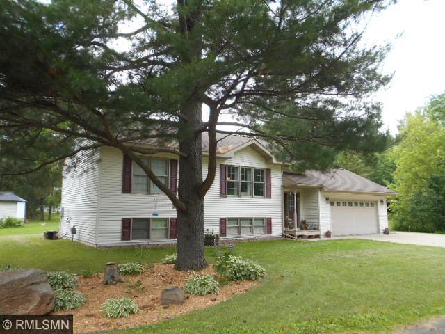 Real Estate for Sale, ListingId: 33869131, Clear Lake,WI54005