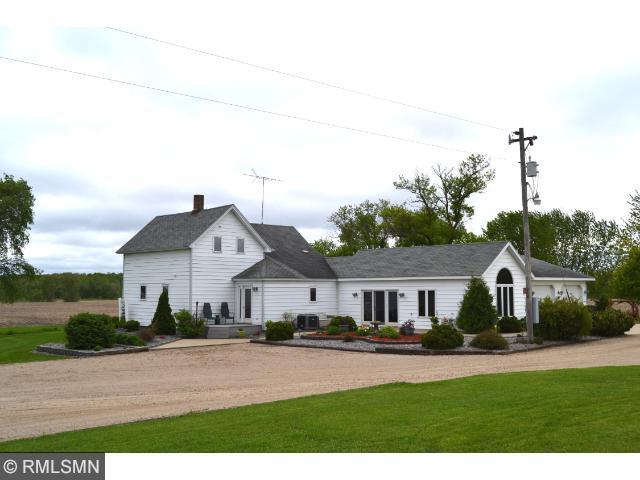 Real Estate for Sale, ListingId: 33877021, Hutchinson,MN55350