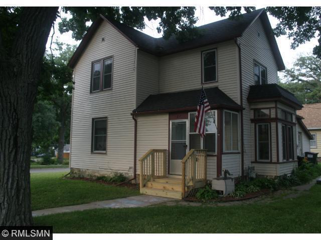Real Estate for Sale, ListingId: 33891012, Kenyon,MN55946