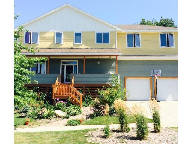 Real Estate for Sale, ListingId: 33890524, Northfield,MN55057