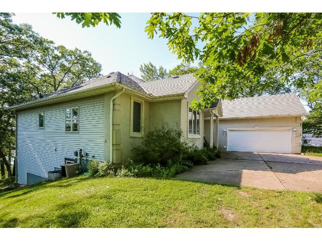 Real Estate for Sale, ListingId: 33890914, Forest Lake,MN55025