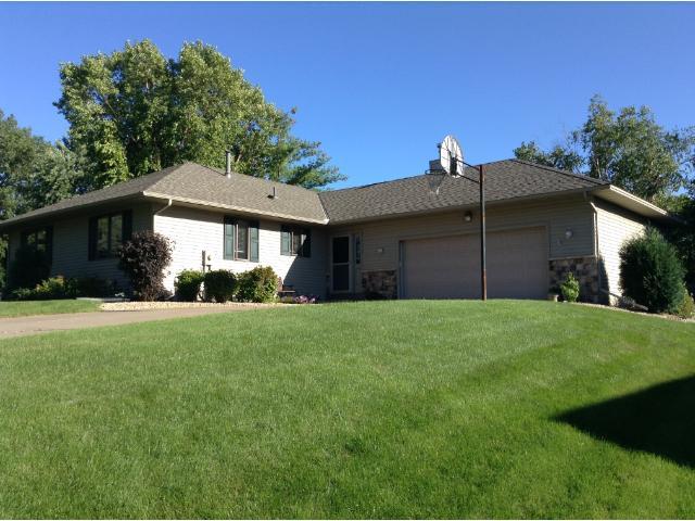 Real Estate for Sale, ListingId: 33890813, Arden Hills,MN55112