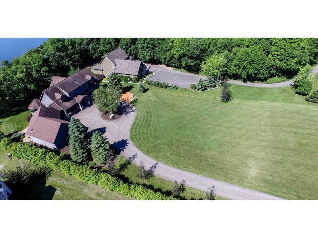 Real Estate for Sale, ListingId: 33890722, Faribault,MN55021