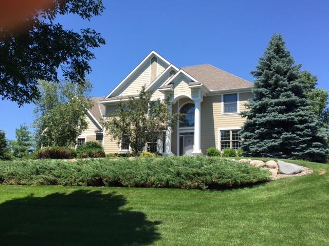 Real Estate for Sale, ListingId: 33907720, West Lakeland,MN55082