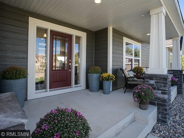 Real Estate for Sale, ListingId: 33907758, Rosemount,MN55068