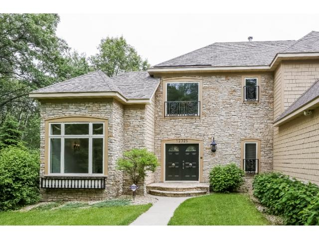 Real Estate for Sale, ListingId: 33907975, Hugo,MN55038