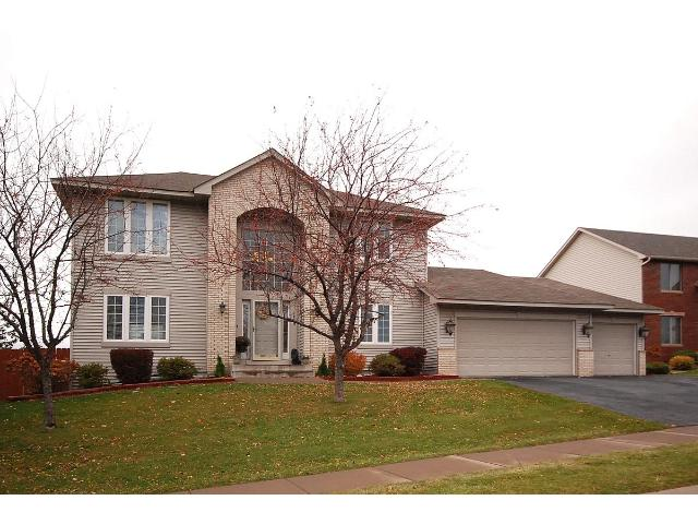 Rental Homes for Rent, ListingId:33929903, location: 7119 Weston Lane N Maple Grove 55311