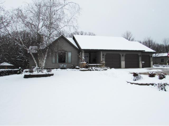 Real Estate for Sale, ListingId: 33930319, Becker,MN55308