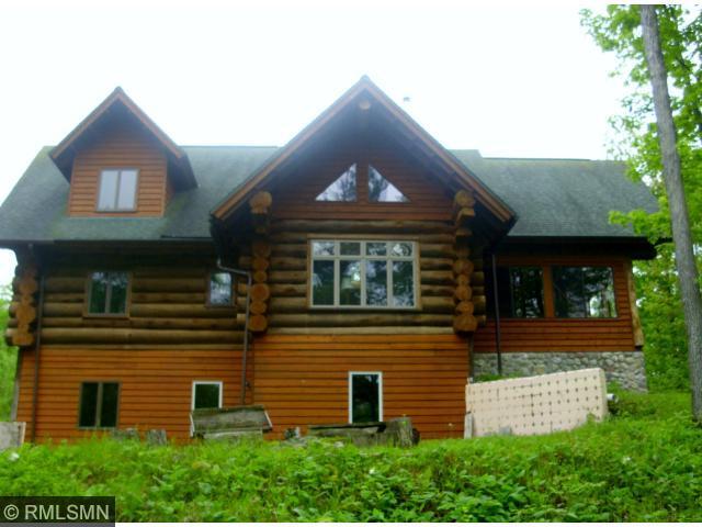 Real Estate for Sale, ListingId: 33930230, Sandstone,MN55072