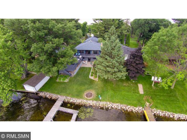 Real Estate for Sale, ListingId: 33929947, East Bethel,MN55092