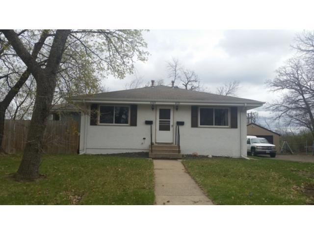 Rental Homes for Rent, ListingId:33930041, location: 6531 Queen Avenue S Richfield 55423
