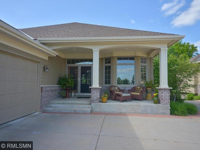 Real Estate for Sale, ListingId: 33948111, Rosemount,MN55068