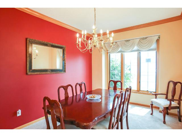 Real Estate for Sale, ListingId: 33970017, Eagan,MN55122