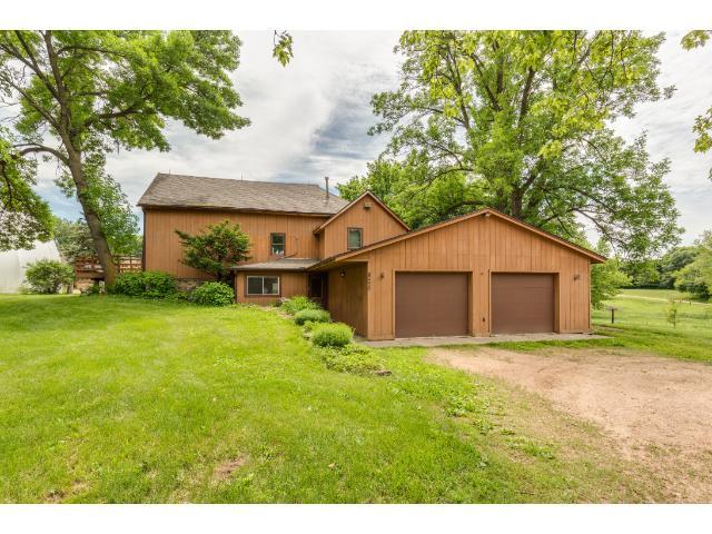 Rental Homes for Rent, ListingId:33977003, location: 16930 Halsey Avenue Carver 55315