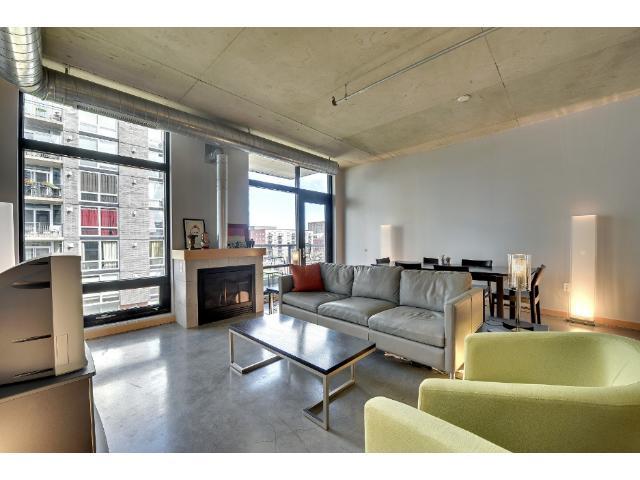 Rental Homes for Rent, ListingId:33977242, location: 720 N 4th Street Minneapolis 55401