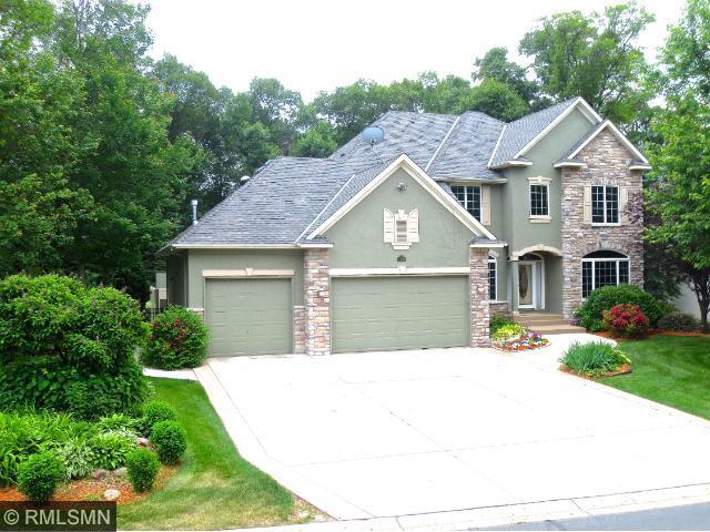 Real Estate for Sale, ListingId: 33977019, Blaine,MN55449