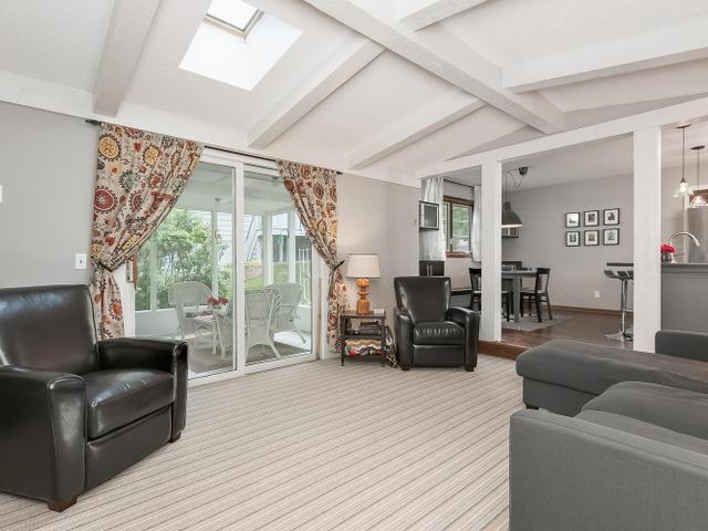 Real Estate for Sale, ListingId: 33977054, Fridley,MN55432