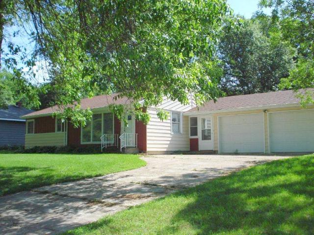 Photo of 415 8th Street SE  Little Falls  MN