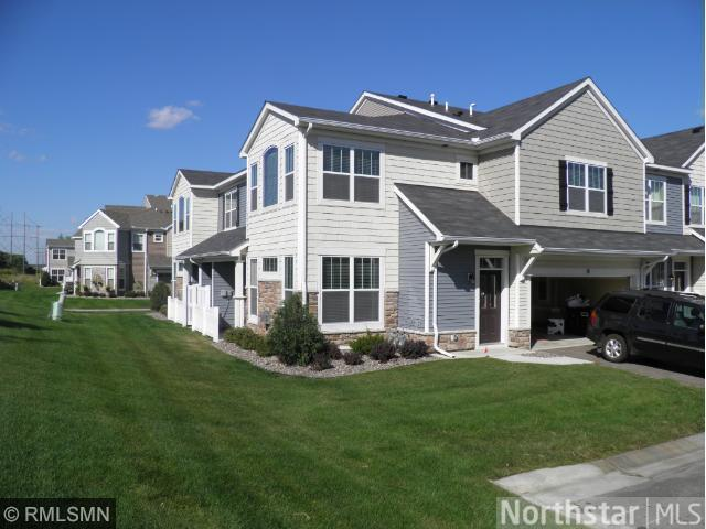 Rental Homes for Rent, ListingId:33976989, location: 1952 Commonwealth Boulevard Chanhassen 55317