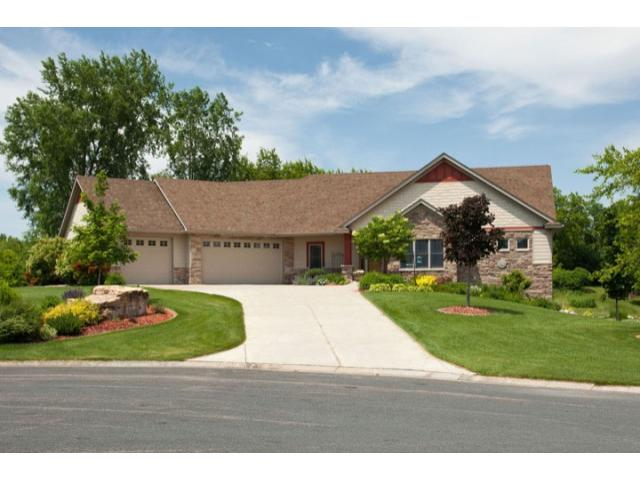 Real Estate for Sale, ListingId: 33977038, Shakopee,MN55379