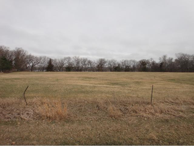Real Estate for Sale, ListingId: 33977152, Janesville,MN56048