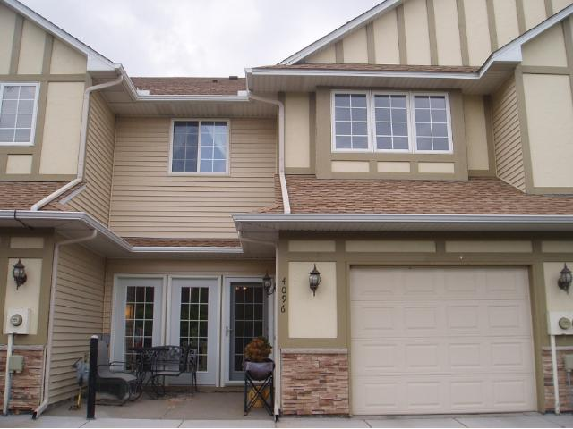 Rental Homes for Rent, ListingId:33977232, location: 4096 Meadowlark Curve Eagan 55122