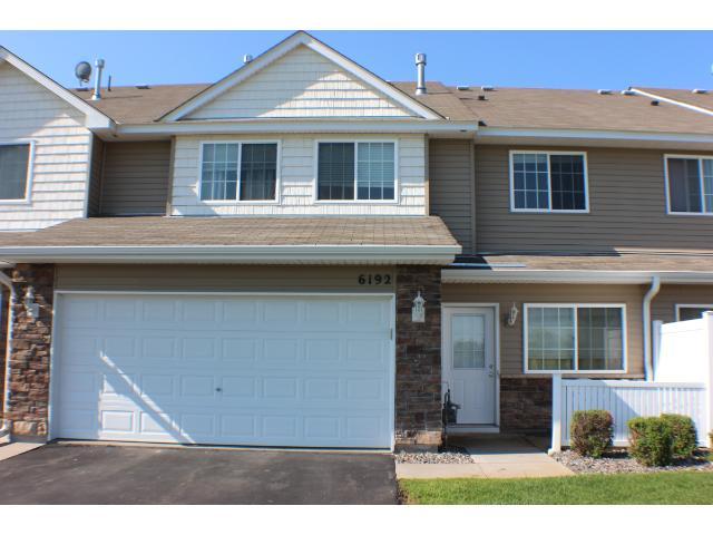 Rental Homes for Rent, ListingId:33977120, location: 6192 Marlowe Avenue NE Otsego 55301