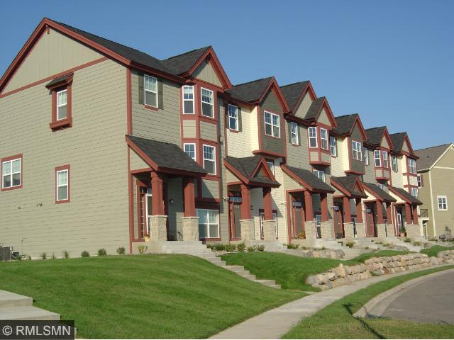 Rental Homes for Rent, ListingId:33976975, location: 15620 Cobblestone Lake Parkway Apple Valley 55124