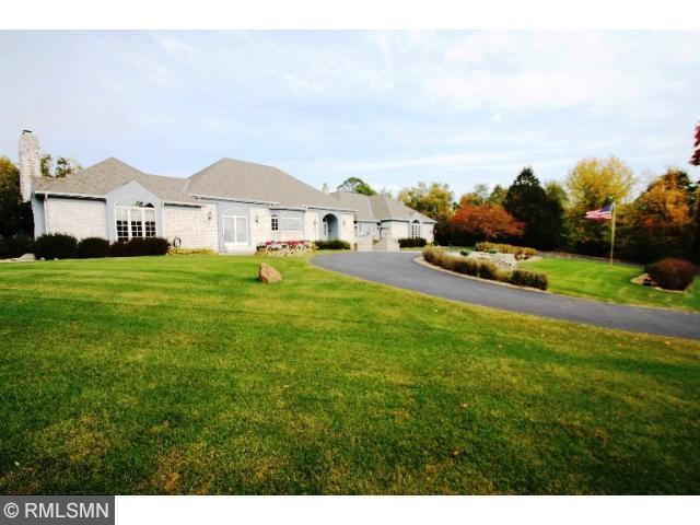 Real Estate for Sale, ListingId: 33996093, St Joseph,MN56374