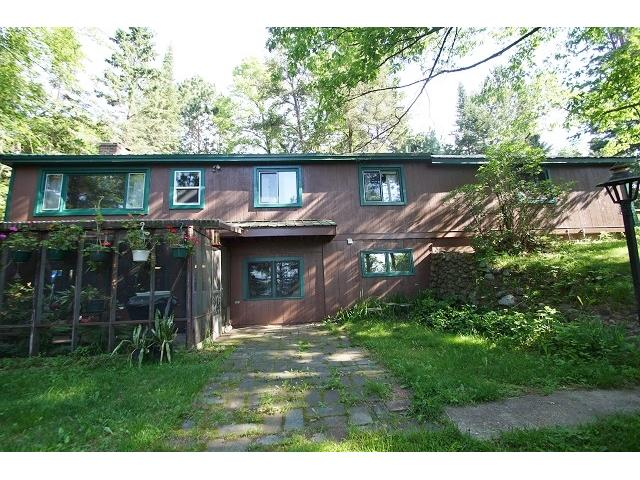 6189 Woods Bay Dr Ne, Outing, MN 56662