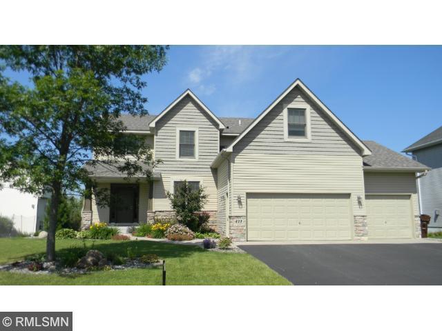Real Estate for Sale, ListingId: 33996120, Delano,MN55328