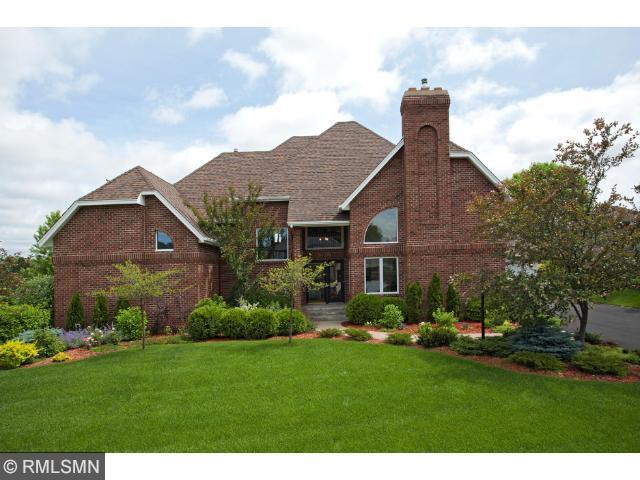 Real Estate for Sale, ListingId: 33995933, Woodbury,MN55125