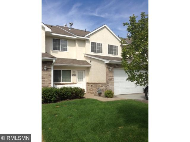 Rental Homes for Rent, ListingId:33996202, location: 17805 Tyler Drive NW Elk River 55330
