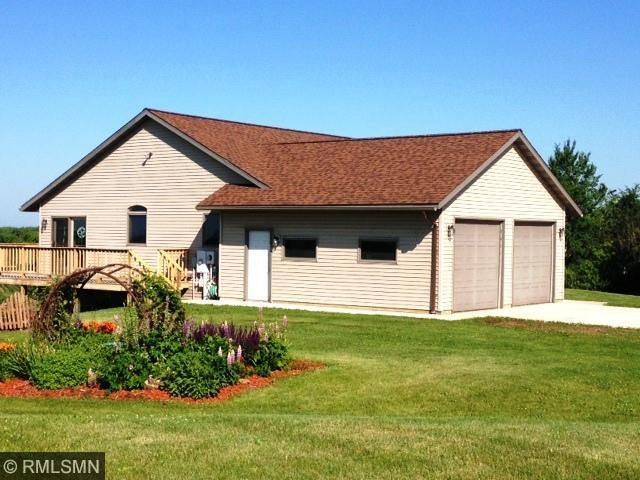 Real Estate for Sale, ListingId: 33996211, Baldwin,WI54002